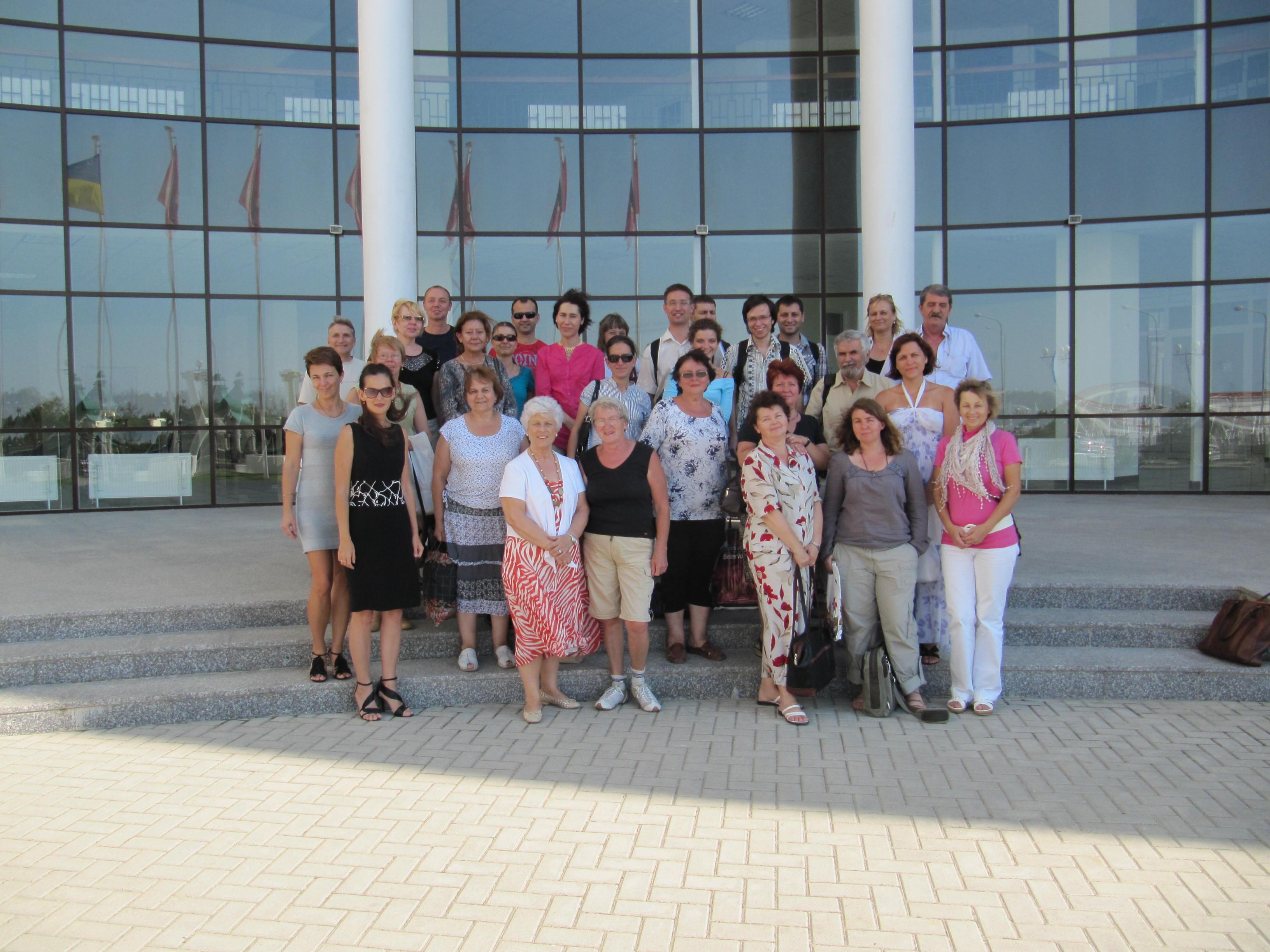 association ukraine lyon