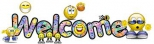 welcome_smile